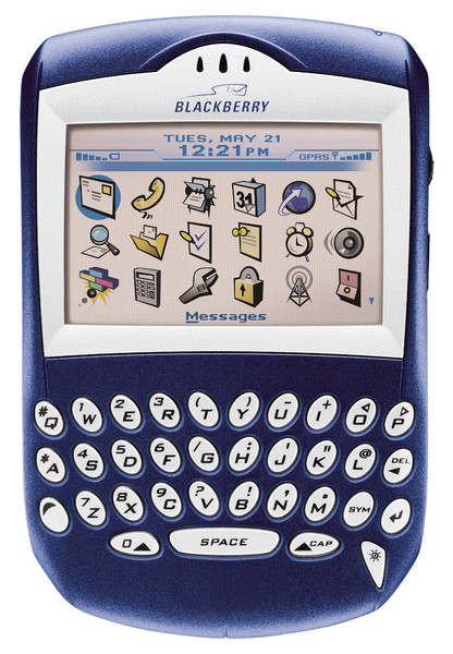 BlackBerry7290_small.jpg