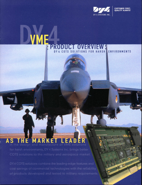 1999_DY4-VME-Product-Overview.png