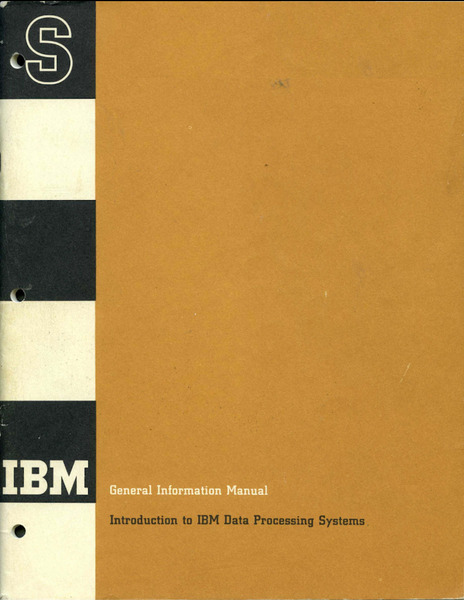 Introduction_to_IBM.png